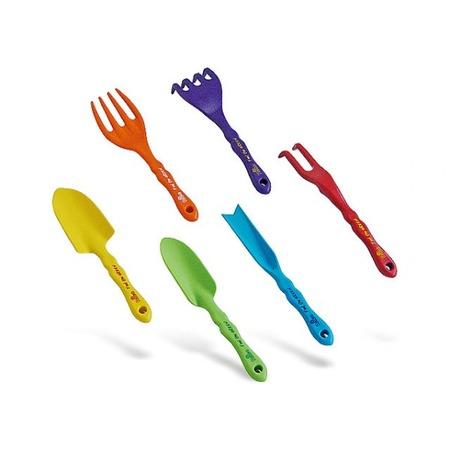 Купить Набор садовый Raco Mini Tools 4225-53/451