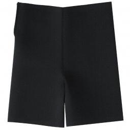 Купить Шорты для похудения Dalps ВВ-877D-C