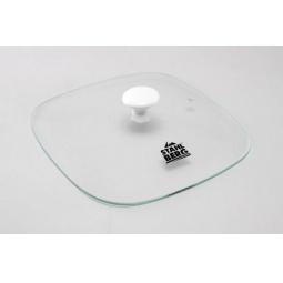 фото Крышка к мармиту стеклянная Stahlberg 5837-S
