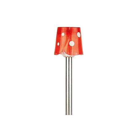 Купить Светильник садовый Эра SL-SS36. В ассортименте