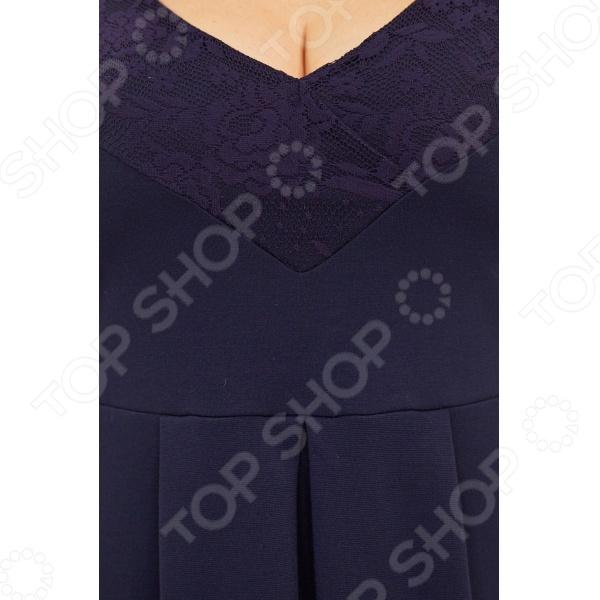Чародейка Магазин Женской Одежды Доставка