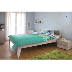 Купить Комплект постельного белья Dormeo Variety. 1-спальный