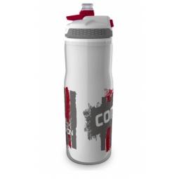 Купить Бутылка для воды Contigo Devon Insulated