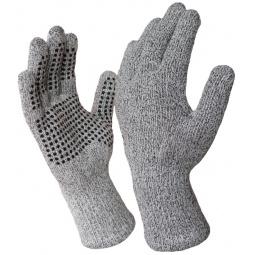 Купить Перчатки водонепроницаемые DexShell TechShield Gloves
