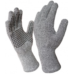 фото Перчатки водонепроницаемые DexShell TechShield Gloves