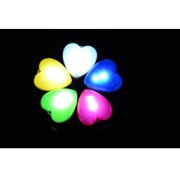 Купить Подсветка для сумки 31 ВЕК EL-HBL300. В ассортименте