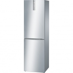 фото Холодильник Bosch KGN39VL14R