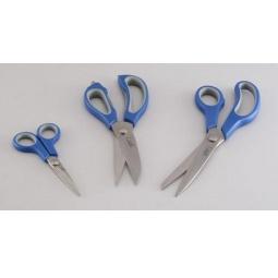 фото Набор бытовых ножниц Gipfel 6803