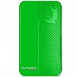 фото Коврик удерживающий Inotec Nano-Pad. Цвет: зеленый