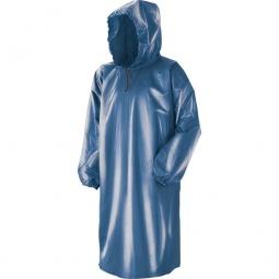 фото Дождевик ALASKA. Цвет: синий. Размер одежды: XL/56-58