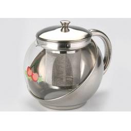 Купить Чайник заварочный Super Kristal SK-2026