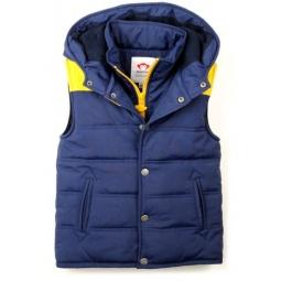 фото Жилетка Appaman Puffy Vest. Рост: 74-80 см