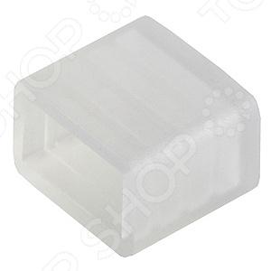 Заглушка для светодиодного кабель-канала Эра LS-cap-220-5050 цена