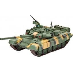 Купить Сборная модель танка Revell Т-90
