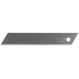 Купить Лезвие для ножа Kraftool Pro Solingen 09606-TIN-18-S5_z01