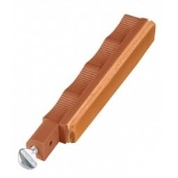 Купить Камень для точильной системы Lansky Leather Stropping