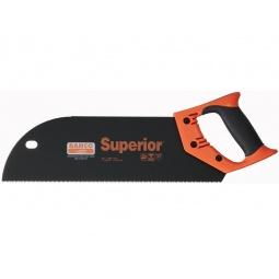 Купить Ножовка BAHCO фанеропильная