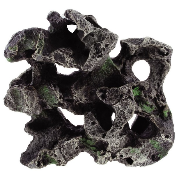 фото Камень для аквариума DEZZIE «Ирис»