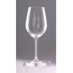 Купить Набор бокалов для вина Коралл 40729/00000/350 «Виола»
