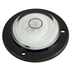Купить Уровень круглый STANLEY Surface Level 0-42-127