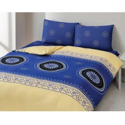 фото Комплект постельного белья TAC Argentina. Евро