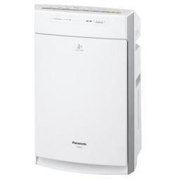 фото Очиститель воздуха Panasonic F-VXH50R. Цвет: белый