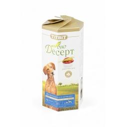 фото Лакомство для собак TiTBiT 5561 «Печенье диетическое»