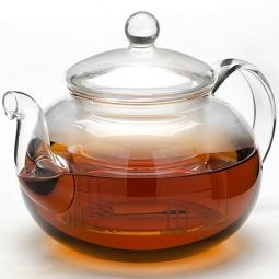 Купить Чайник заварочный Mayer&Boch MB-24940