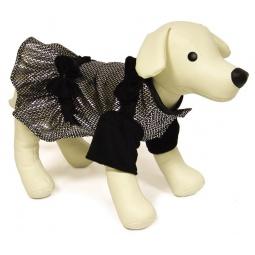 Купить Платье для собак DEZZIE «Мелиса»