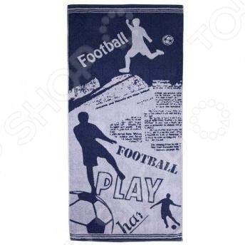 ��������� �������� Cool Play