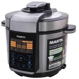 Купить Мультиварка Marta MT-4309