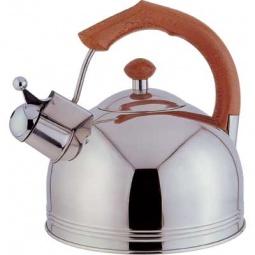 Купить Чайник металлический Bekker BK-S317