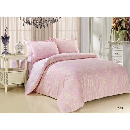 Купить Комплект постельного белья Jardin Bela. Семейный