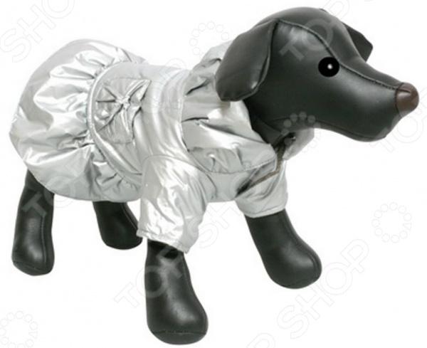 Комбинезон-платье для собак DEZZIE 562562