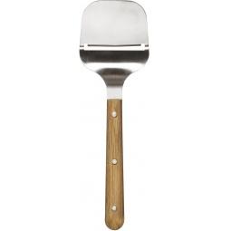 фото Нож для сыра Sagaform 5010160
