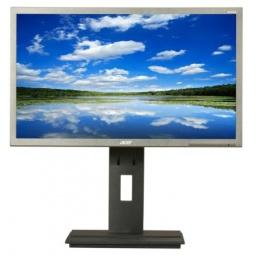 Купить Монитор Acer B226HQLDYMDH