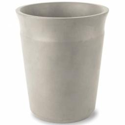 Купить Корзина для мусора Umbra Roca