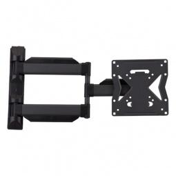 Купить Кронштейн для телевизора Kromax LEDAS-200
