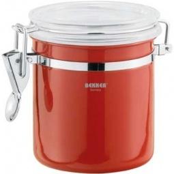 Купить Контейнер для сыпучих продуктов Bekker BK-5112