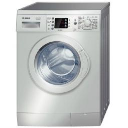 Купить Стиральная машина Bosch WAE2448SOE