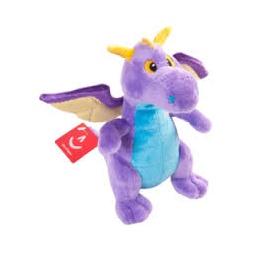 фото Мягкая игрушка Aurora «Дракон» 10-508