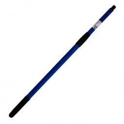 Купить Ручка для стеклоочистителя телескопическая LOLA LR-75