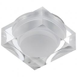 Купить Светильник потолочный Эра DK D2