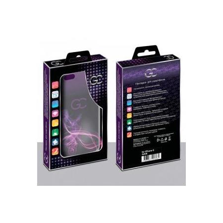 Купить Чехол для iPhone 6 Auzer GAI 6 TPU