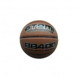 Купить Мяч баскетбольный ATEMI BB400 № 5