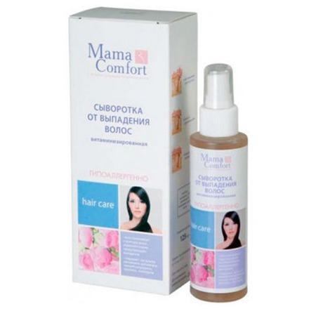 Купить Сыворотка для укрепления волос Mama Comfort 0274