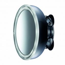 Купить Зеркало косметическое Imetec 5056