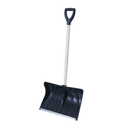 Купить Лопата для уборки снега Archimedes 90081. В ассортименте