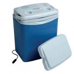 Купить Автохолодильник Campingaz Powerbox 24