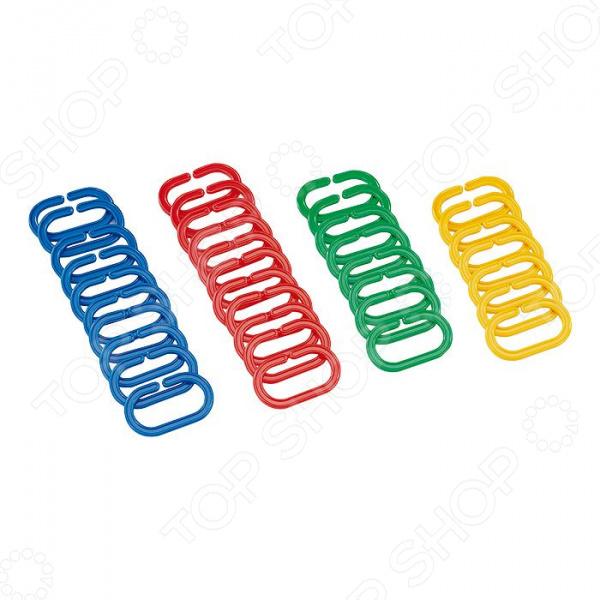 Конструктор развивающий Gigo «Соедини кольца»Другие виды конструкторов<br>Конструктор развивающий Gigo Соедини кольца состоит из 60 разноцветных колец. Это отличный подарок для настоящего фантазера, ведь из этих простых колечек можно создать столько уникальных и замечательных игрушек, сколько позволяет воображение. Все элементы набора представлены в пластиковой коробочке с крышкой.<br>